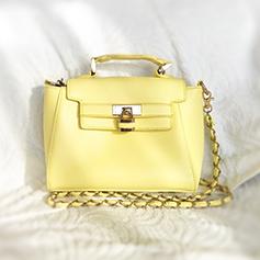 ブランドバッグのイメージ