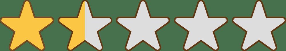 フローギフトのユーザー評価