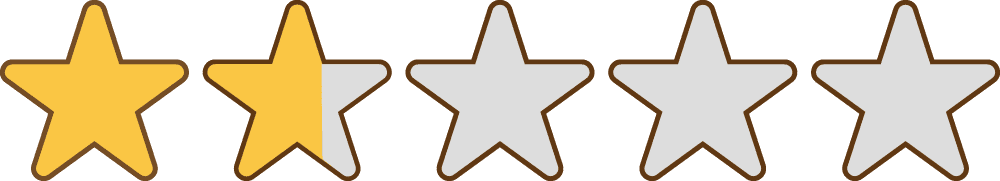 安心ギフトのユーザー評価