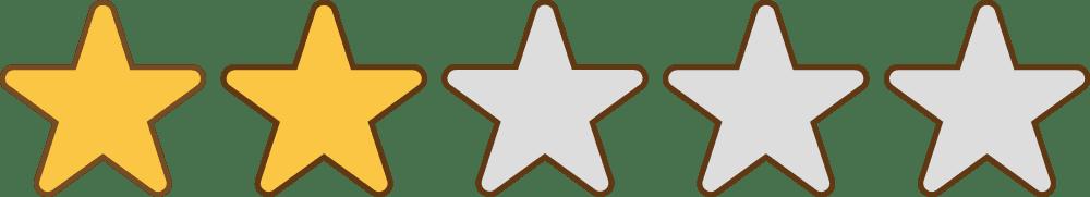 ハッピーマネーのユーザー評価