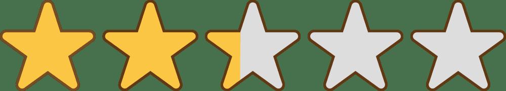 ギフトチェンジのユーザー評価