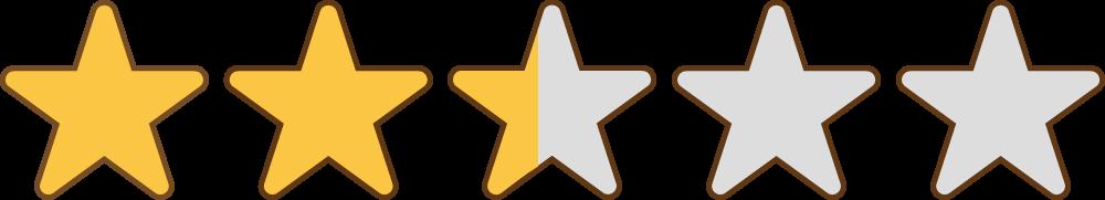 アマゾネックスのユーザー評価