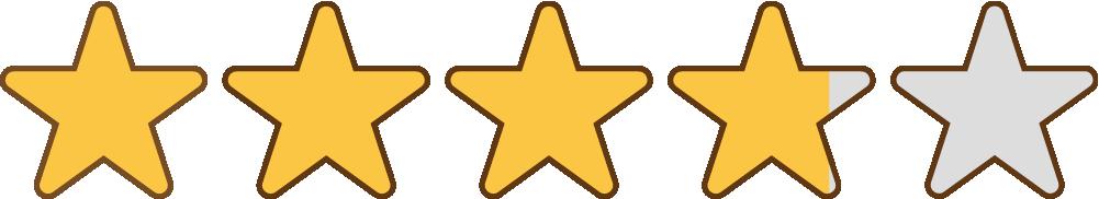 金券買取EXのユーザー評価