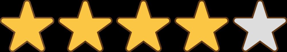 買取ボブのユーザー評価