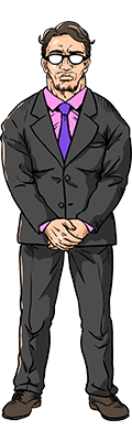 アマギフ買取のニーズを説明する店長