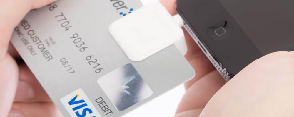 あると便利なクレジットカード